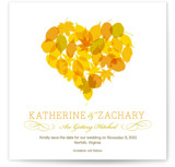 Fall in Love by Le Petit Graphiste