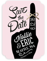 Don't Forget To Save the Date Cards