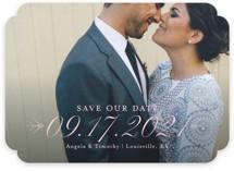 Grand Date
