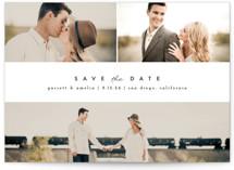 Simple Date