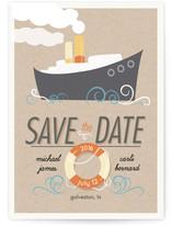 Fantastic Cruise Weddin... by Katie Zimpel