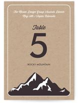 Mountain by design market