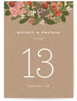 Waverly Florals