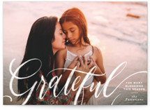 Grateful by Pink House Press