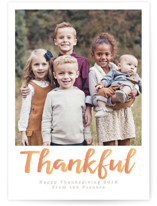 Thankful by Grace Cobb