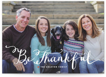 So Thankful by Lauren Chism