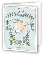 Goat of Appreciation