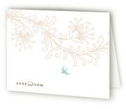 Pretty Little Bird by Lucky + Lovely