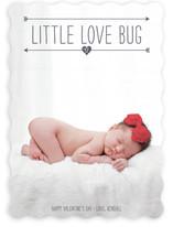 Lil Baby Love Valentine's Day Cards