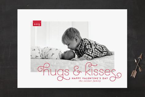 Tiny Valentine's Day Cards