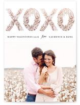 Illustrated XOXO