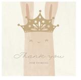 Princess Bunny by Katarina Berg