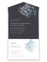 Kinotou by Kampai Designs