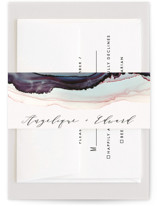 Flow by Three Kisses Studio