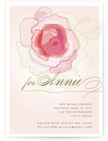 Rose Blush by karen boehm custom
