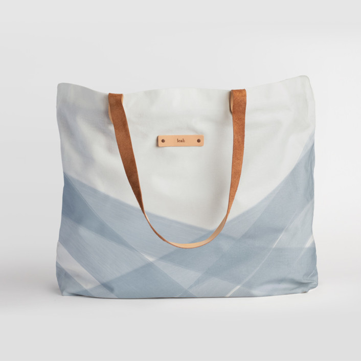 Crisscross Carry-All Slouch Tote, $78