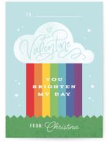 Brighten My Day by Kristen Smith