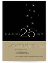 Simply Celebrate by Amanda Larsen Design