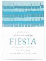 Simple Fiesta
