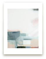 Sunset Ridge ll by Alison Jerry Designs