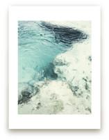 Blue Monday by Studio Singhi