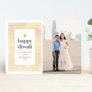 Geo Diwali Diwali Cards