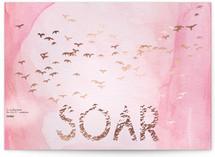 Soar by Zhay Smith