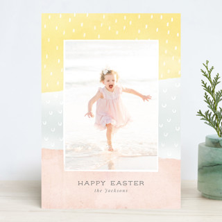 Happy Times Easter Cards