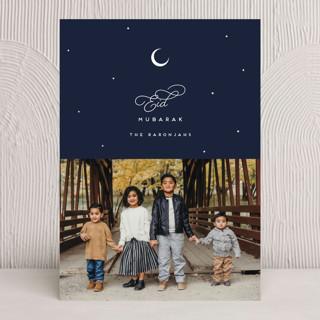Starlight Eid-ul-Fitr