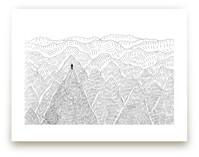 Summit by Helen H Wu