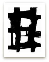 Hidden Pathways Art Prints