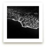 Obsidian Tide 2 by Kamala Nahas