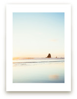 Cannon Beach No. 2