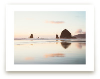 Cannon Beach No. 1