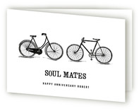 soul mates by trbdesign