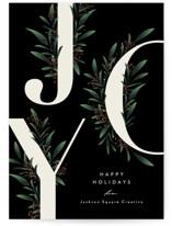 Adorned Joy by Jennifer Postorino