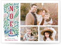 Noel Holiday Petite Cards