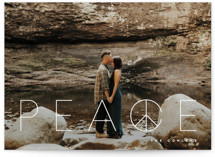 Make Peace by Kristie Kern