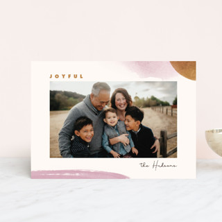 Merry & Light Holiday Petite Cards