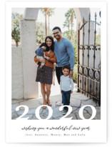 it's 2020 by frances