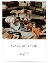 Peace Everywhere by Sarah Curry
