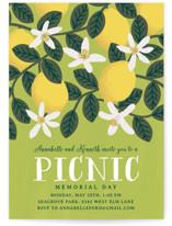 Lemon Grove by Faiths Designs