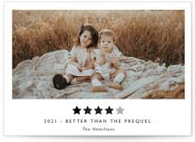Rating 2020 by Hudson Meet Rose