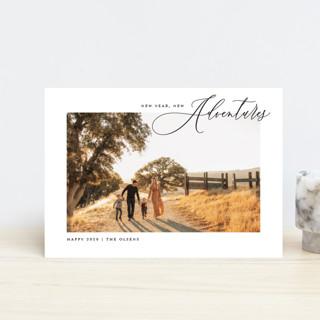 Sonoma Holiday Postcards
