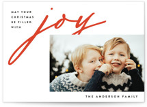 Filled with Joy by Melissa Egan of Pistols