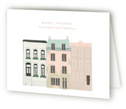 New in Town by Julie Murray