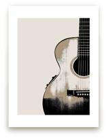 Acoustic by Char-Lynn Griffiths