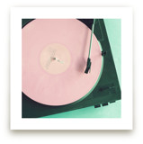 The Pink Record