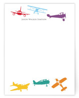 Flying Machines by A MAZ Design