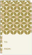 Woodland Flowers by Faiths Designs